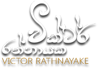 Victor Ratnayake Official Website